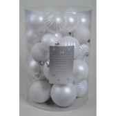 boules pmix blanc d hiver kaemingk 23154