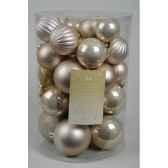 boules pmix perle kaemingk 23155