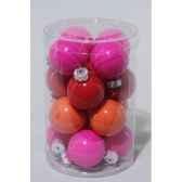 boules verre wow 35 mm kaemingk 13312
