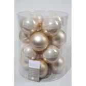 boules machine uni emaimat 80mm perle kaemingk 140710