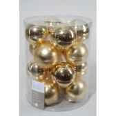 boules machine uni brilmat 80mm or clair kaemingk 140713