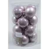 boules machine uni emaimat 80mm bruyere kaemingk 140722