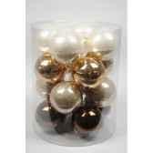 boules machine mix perles 80mm kaemingk 145023