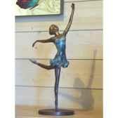 ballerina an0678brw p3