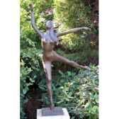 femme dansant anastasia an1335br b