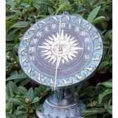 cadran solaire ga0088br v