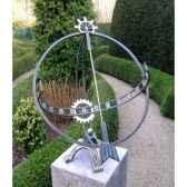 grand cadran solaire ga1263br v