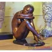 femme nue b504
