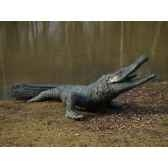 alligator b844