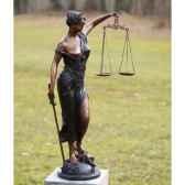 femme justice b57886