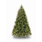 sapin poly bayberry hinged h152cm 350van der gucht 31hpeby50l