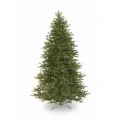 sapin poly yukon fir hook on h122cm van der gucht 31peyf40