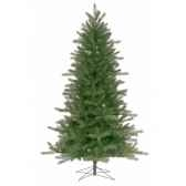 sapin stockholm outdoor pe hinged tree h198cm van der gucht 31sto198
