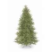 sapin yukon pe tree hinged h122cm van der gucht 31hpeyf122