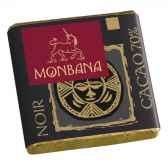 chocolat napolitain noir 70 monbana 11110891