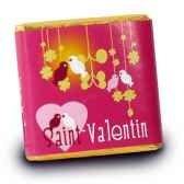 chocolat collection saint valentin monbana 11180169