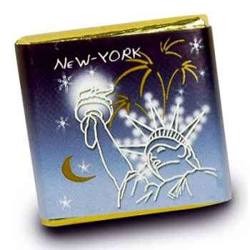 Chocolat Collection Villes Lumières Monbana -11180041