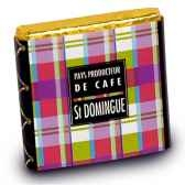 chocolat collection pays producteurs de cafe monbana 11120148