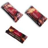 amande chocolatee cacao mandarine caramemonbana 11590671