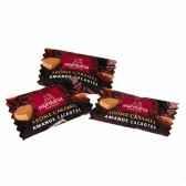 amande chocolatee arome caramemonbana 11590668