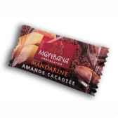 amande chocolatee arome mandarine monbana 11590402