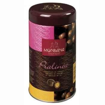 Boite gourmande pralinéa Monbana -11890018