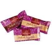 sac perles de myrtille monbana 11690028