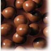 sac pepites de la mayenne monbana 1690011