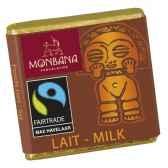 chocolat napolitain au chocolat au lait 34 monbana 11140360