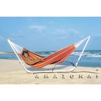 Hamac Lambada tropical - AZ-1014160