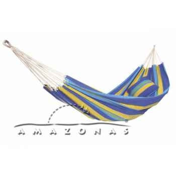 Hamac Lambada melon - AZ-1014170