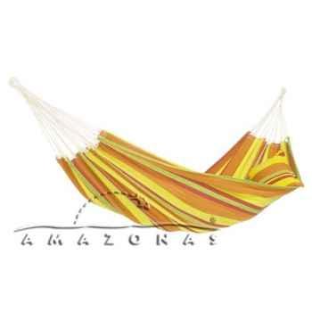 Hamac Lambada mango - AZ-1014180