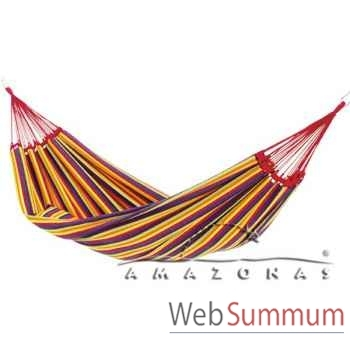 Hamac Paradisio Tropical - AZ-1019200
