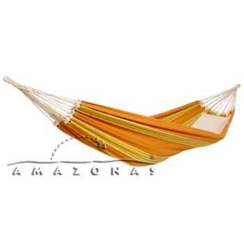 Hamac Paradisio Orange - AZ-1019500