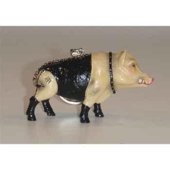 Cochon Domina Art in the City - 84212