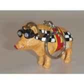 cochon the speeding boar art in the city 84213
