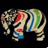 elephant max k art in the city 83401