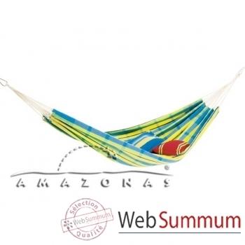 Hamac Barbados lemon - AZ-1018220