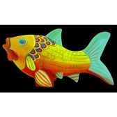 poisson bau ag fish art in the city 80102