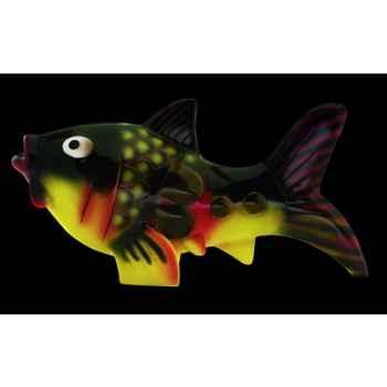 Poisson Twintown Banja Luka Fish Art in the City - 80105