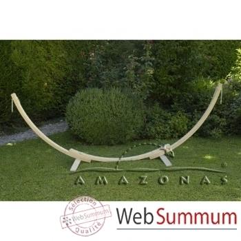 Support Hamac Apollo Amazonas -AZ4045400