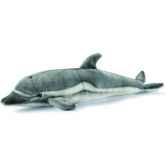 anima peluche dauphin 40cm 5042