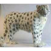 leopard des neiges anima 4282