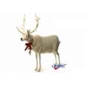 renne blanc anima 5923