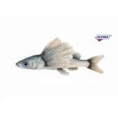 poisson volant exocet anima 6049