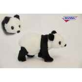 panda a 4 pattes anima 6056
