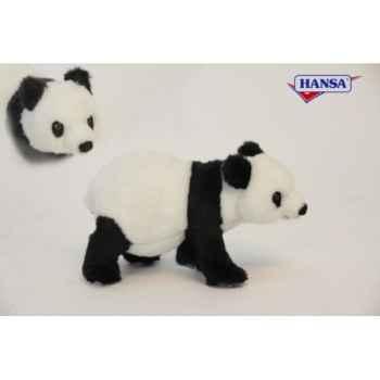 Panda à 4 pattes Anima -6056