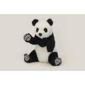 panda assis anima 6057