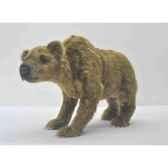 ours des cavernes anima 6108