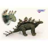 stegosaurus anima 6133